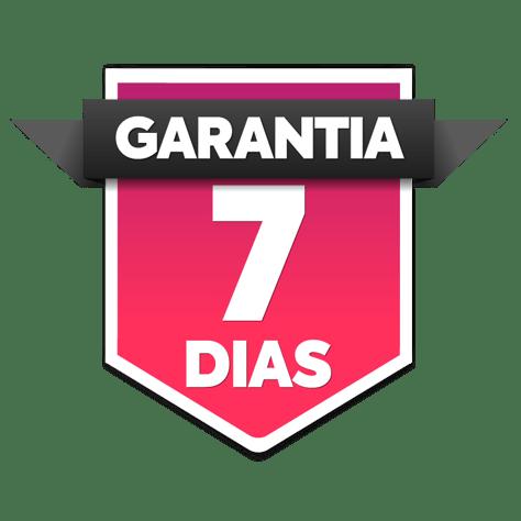 LA_SPARKSTART_Badge-Garantia_01C_1